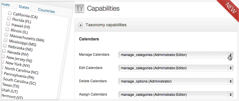 calendarize-it-capabilities-and-taxonomies02
