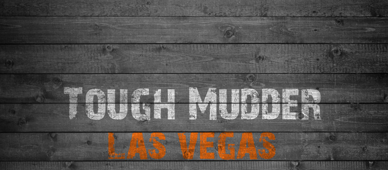 Image result for tough mudder vegas