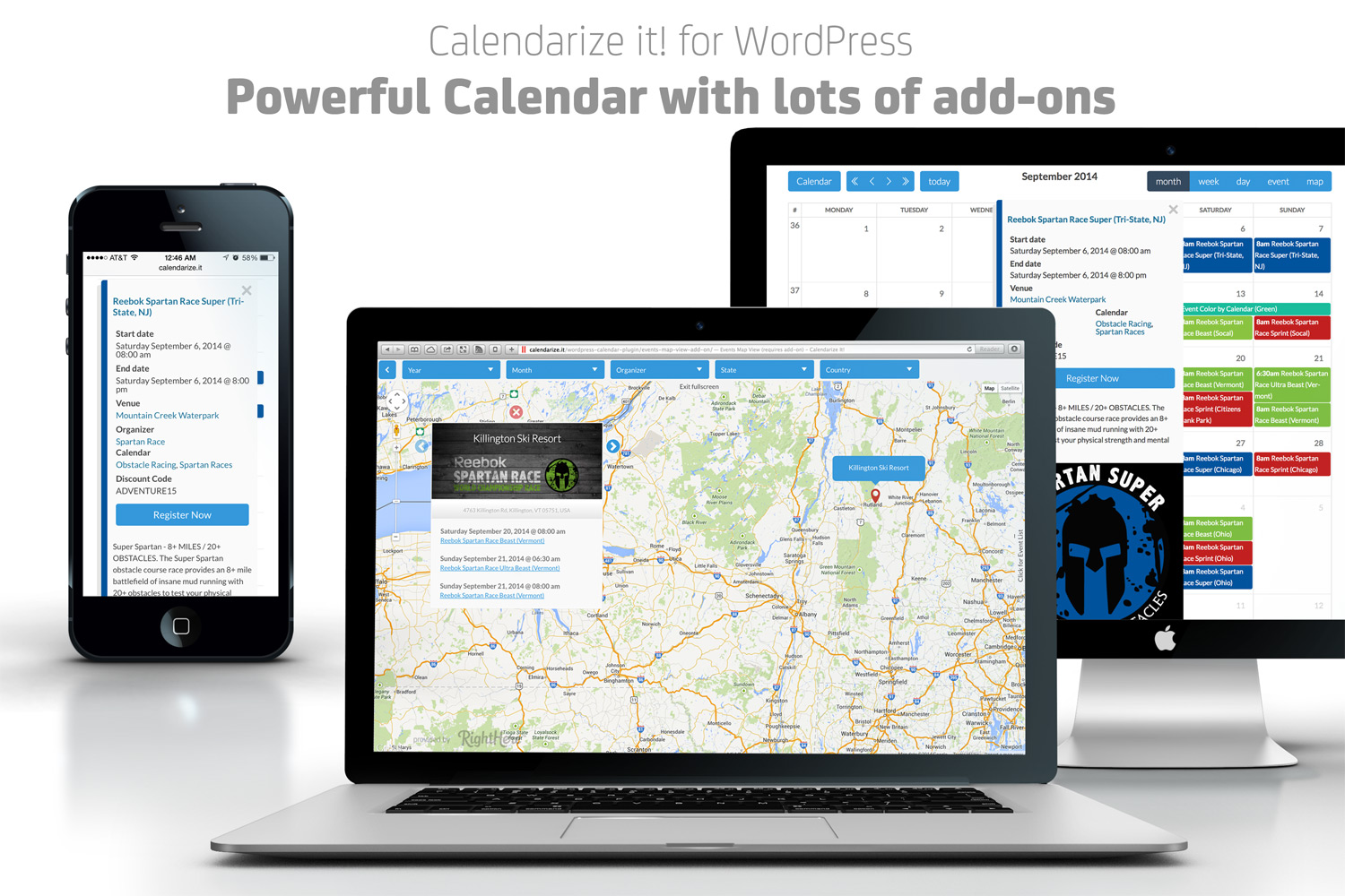 01-calendarize-it-for-wordpress