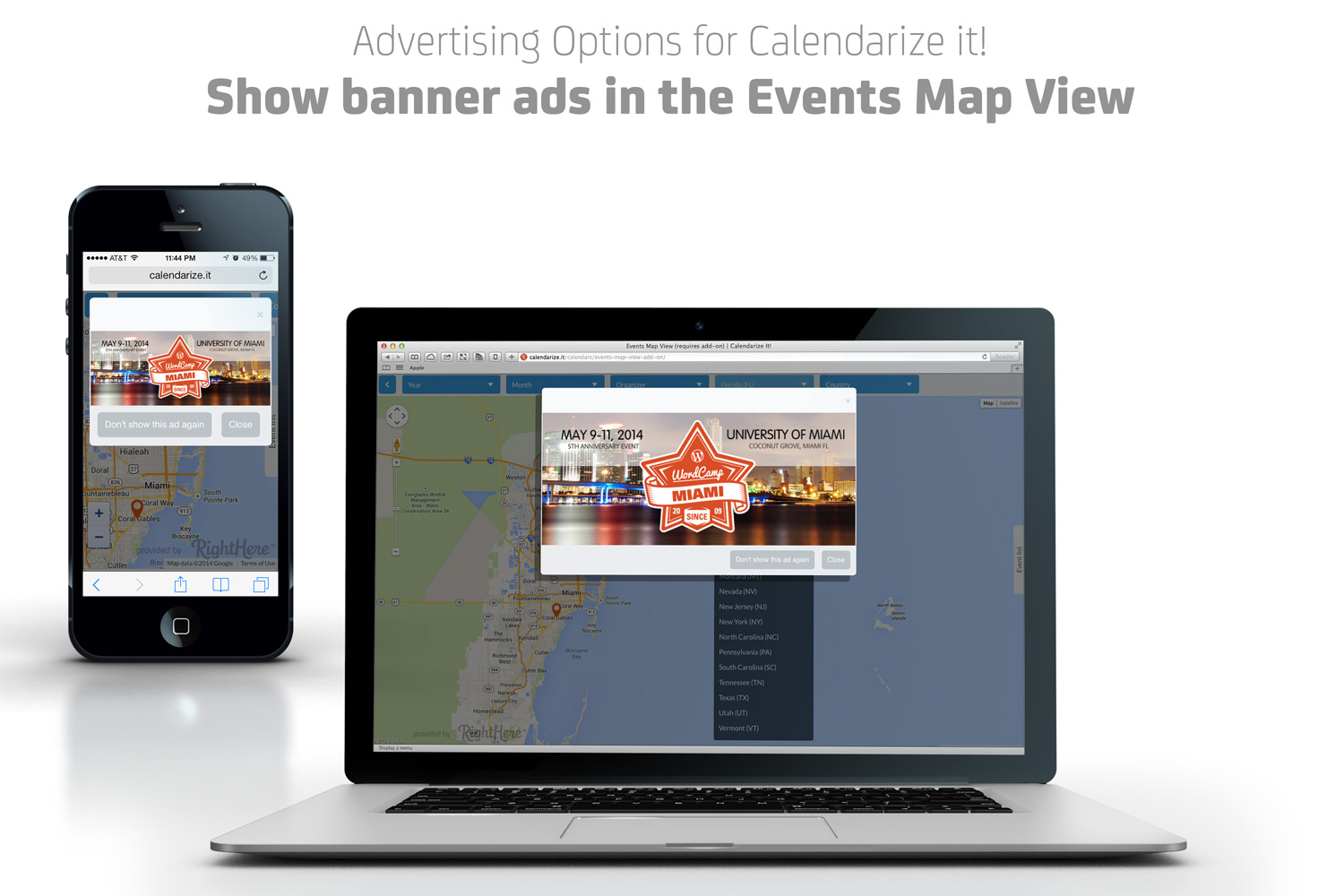 07-calendarize-it-events-map-view-advertising-options