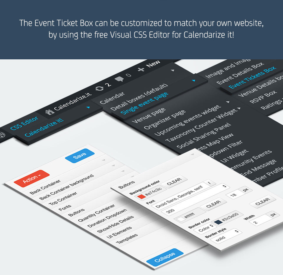 event-tickets-woocommerce-calendarize-it-interface3