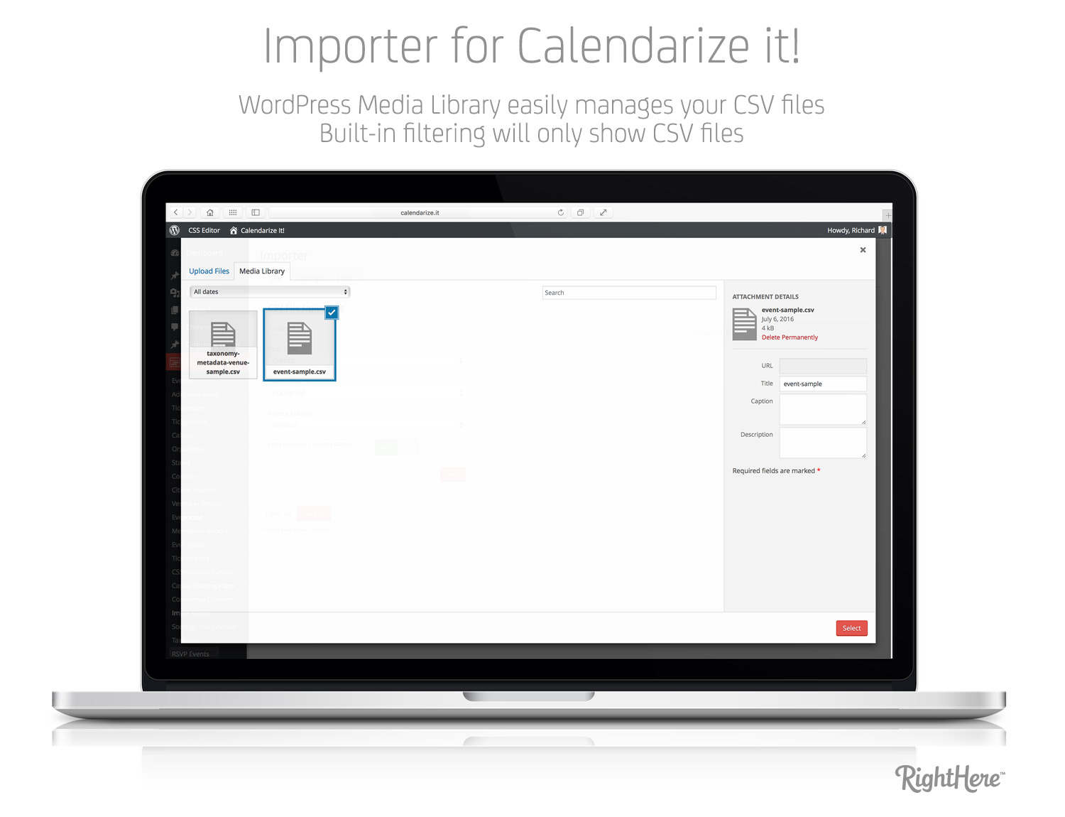 02importer-for-calendarize-it