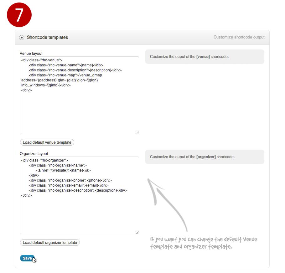 08-calendarize-1-1-0-shortcode-template - Calendarize It!