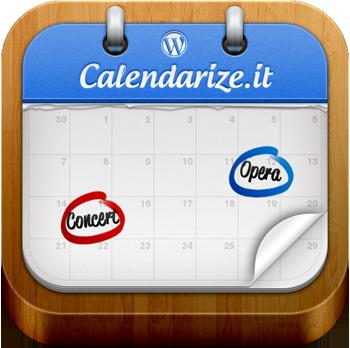 Calendarize It - a powerful Calendar and Event plugin for WordPress.