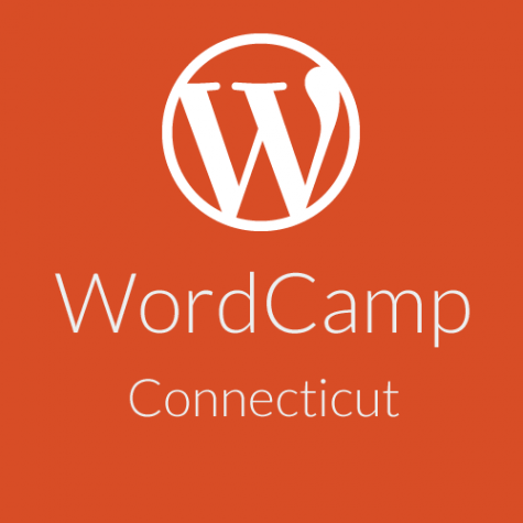 WordCamp Connecticut