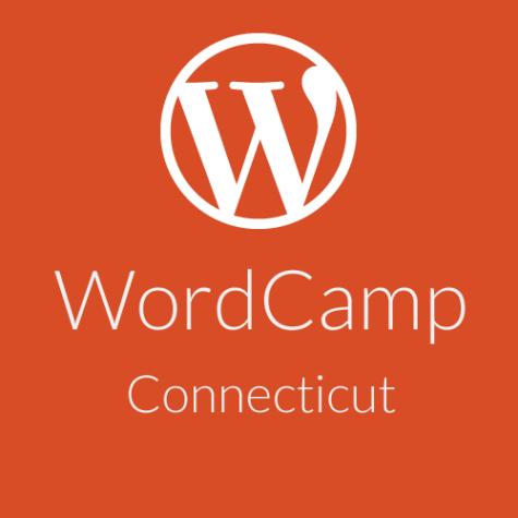 WordCamp Connecticut