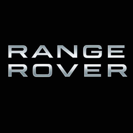 range-rover-logo | Calendarize It!