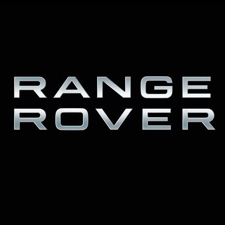 range rover logo calendarize it. Black Bedroom Furniture Sets. Home Design Ideas