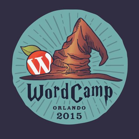 WordCamp Orlando 2015
